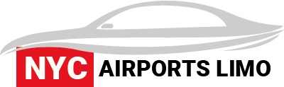 airport limo service new york